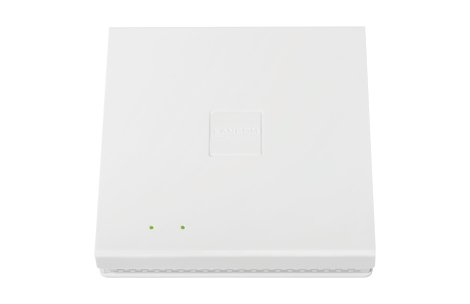 LANCOM LN-1700 - 1700-access-router