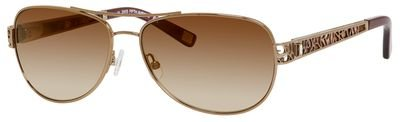 saks-fifth-avenue-81s-sunglasses-0eq6-almond-57-14-135