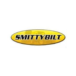 Smittybilt 97510–57COMPLET Motor Assy Universal
