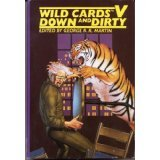 Down & Dirty Wild Cards 5