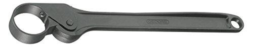 'Gedore Clé à Friction sans douille 35, 940 mm - 31 K 35
