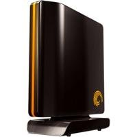 Seagate FreeAgent Pro 8,9 cm (3,5 Zoll) Externe Festplatte 750GB eSATA & USB 2.0 & 1394A