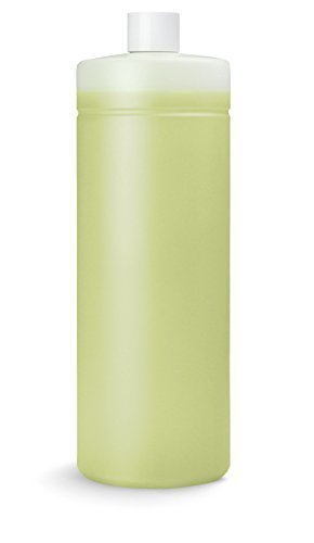 Hand- & Nagelöl mit Duft 1000 ml - 03 Kokosnuss