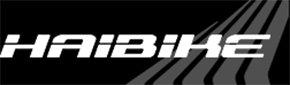 """Haibike MTB Edition RX 26"""" 2013 30-G. schwarz/weiss"""