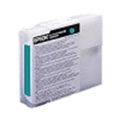Preisvergleich Produktbild Epson C33S020270 Original Tintenpatronen Pack of 1