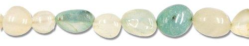 primo-joyas-basics-2032-cm-aqua-gemstone