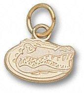 university-of-florida-gator-head-pendant-5-16-inch-10k-yellow-gold-by-logo-art