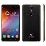 Huawei Enjoy 8 Plus (Black, 4GB RAM, 64GB)