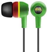 Skullcandy In-ear Earphone X2SPCZ-810 (Green)