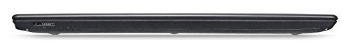 Acer Aspire E15 (E5-575-58Z2) - 8