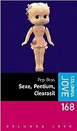 sexe-pentium-clearasil