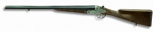 Edison E0380/42 - Montecarlo Box, 84 cm