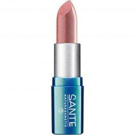 SANTE Make-Up Lippenstift beige, n ° 11, 4,5-G- (für die Menge mehr als 1 wir remboursons zusätzliche-port) - Lippenstift-port