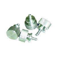 sunbeam-ats12-12mm-10pcs-screws-bolts