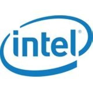 INTEL Cooling Body aupcwpbtp (B00U5098PI) | Amazon Products