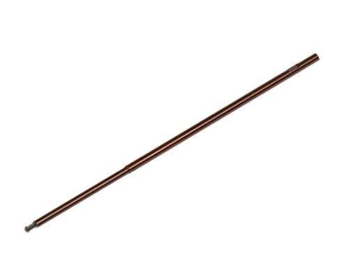 Arrowmax - Llave Hexagonal para Destornillador de Bola