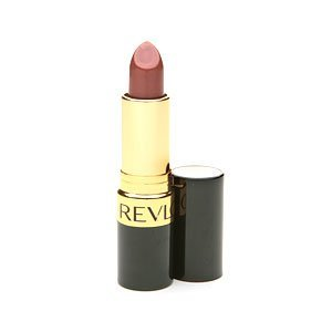 Revlon Super Lustrous Lipstick  Colour: 371 Copper Frost