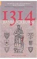 1314: Bannockburn