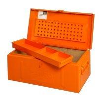 Bahco 1496MB3 - Caja De Albañil 690X360X310mm