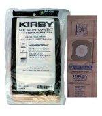 genuine-kirby-g2000-hepa-dustbags-9-bags