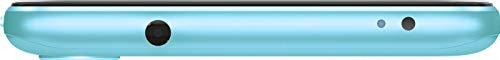 [Get Discount ] Redmi 6 Pro (Blue, 4GB RAM, 64GB Storage) 21ostl5SDfL