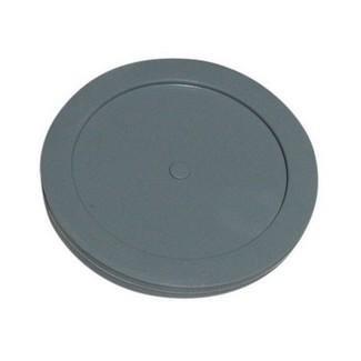 joint-boite-a-produit-de-rincage-adp2960wh-adg8556-lave-vaisselle-whirlpool-adg699-1nb