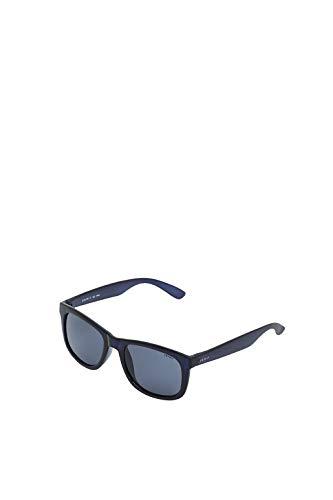 ESPRIT Sonnenbrille mit matten Bügeln