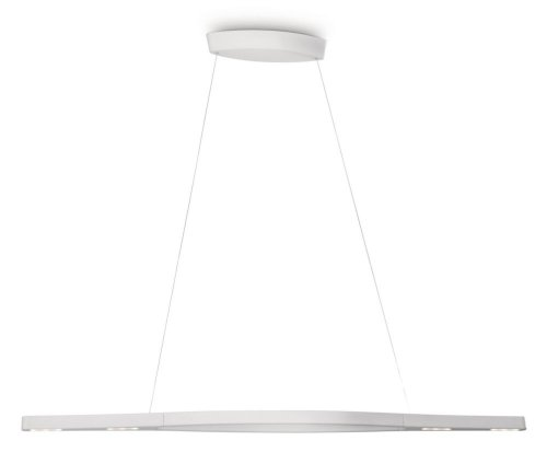 philips-instyle-led-pendelleuchte-split-4-flammig-dimmbar-65-w-weiss-373713116