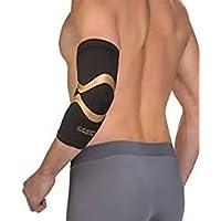 Compression Elbow Sleeve (L) preisvergleich bei billige-tabletten.eu