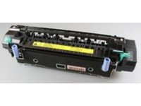 Preisvergleich Produktbild HP Fusing Assembly 220V, RG5-6517-190CN, C9726A, C9660-69025