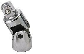 Armstrong 11-947 3/8-Inch Drive Universal Joint by Armstrong -