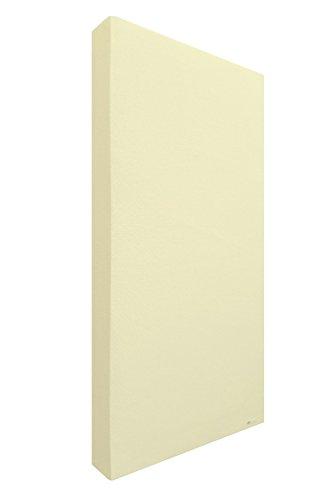 Gik Acoustics 700461538431244Bass Trap–bianco sporco