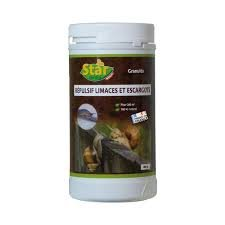 repelente-de-babosas-caracoles-y-cultivos-400-g-star-jardin