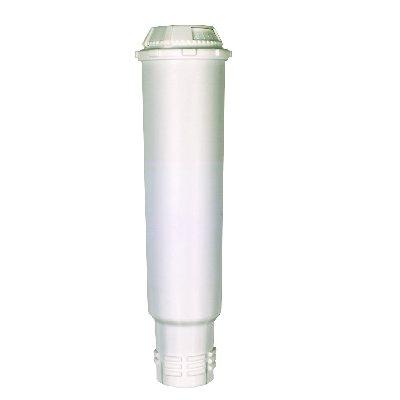 Wasserfilter(Kaffeem)f AEG OT; passend zu Geräten von:AEG