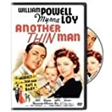 Another Thin Man [1939]