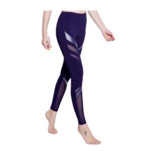 OUMIZHI® Frauen Plus Size Knöchel Länge Leggings (Knöchel-schlauch)