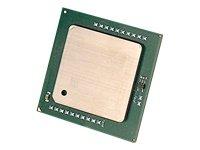 intel-mise-a-niveau-du-processeur-1-x-intel-xeon-e5504-2-ghz-l3-4-mo