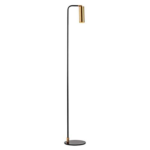 Lampadaire Lampadaire Nordique Lampadaire De Canapé De Salon Lampe De Chevet De Chambre À Coucher Lampe De Table Américaine Simple Lampadaire Vertical
