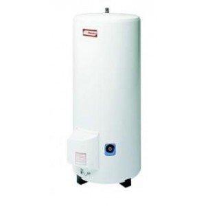 Chauffe Eau Electrique 500 L - Chauffe-eau électrique blindé 500 litres VS 400V