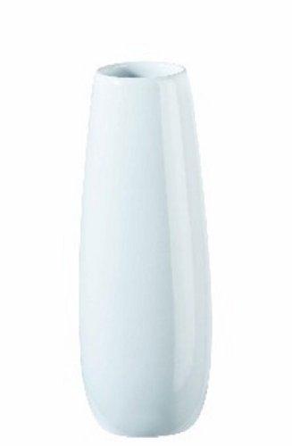ASA Vase Ease
