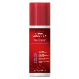 vidal-sassoon-proseries-pro-series-color-gloss-creme-51-oz-pack-of-3-by-vidal-sassoon