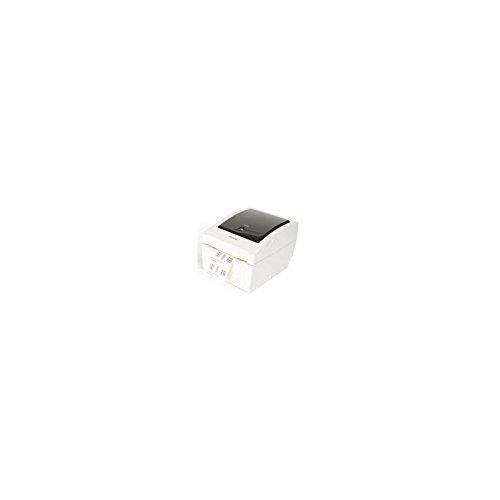 Toshiba Tec B-EV4T-TS14-QM-R - Etikettendrucker - TD/TT