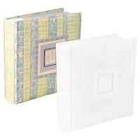 malden-international-fashion-series-bound-photo-album-holds-200-4x6-photos-2-per-page-blue-yellow-ba