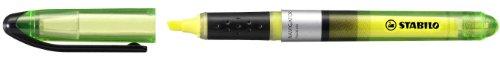 stabilo-navigator-evidenziatore-colore-giallo-confezione-da-10