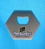 hoegaarden-stainless-steel-hexagon-bottle-opener-by-hoegaarden-beverages