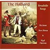 Broadside Songs