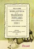 Literatura popular Cover Image