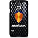 koenigsegg-samsung-galaxy-s5-case-cover