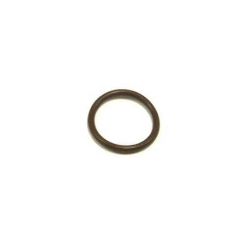 O-Ring 016 BN 70 (70 Bn)