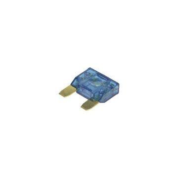 Preisvergleich Produktbild Sicherung 60Amp Maxi Sicherung–FA60